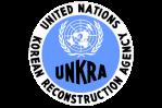 UNKRA emblem